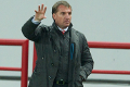 Brendan's Anzhi reflections